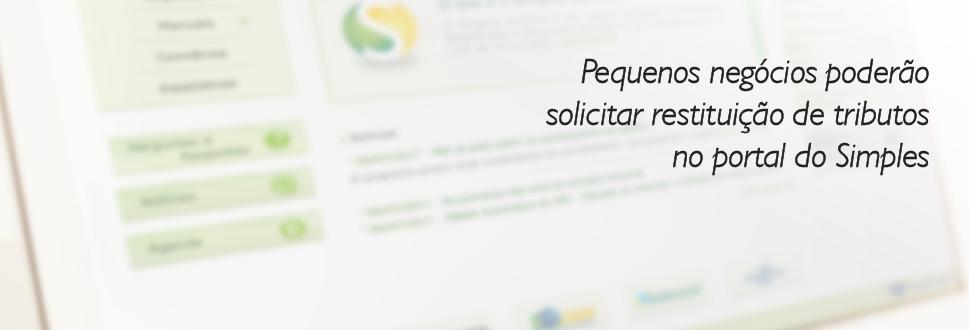 NovidadesContabeis-07julho(posts)_03-Simples